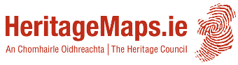 Heritage Maps